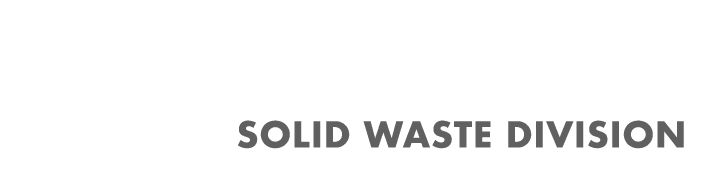 Solid-Waste-Division-Logo-01